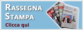 Rassegna stampa avvocato matrimonialista Gian Ettore Gassani