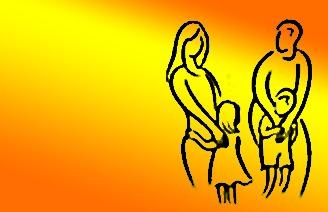 Separazione e figli