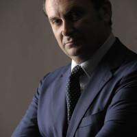 avvocato-gassani-105-200x200 Foto ad alta risoluzione di Gian Ettore Gassani