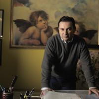 avvocato-roma-gassani-11-200x200 Foto ad alta risoluzione di Gian Ettore Gassani
