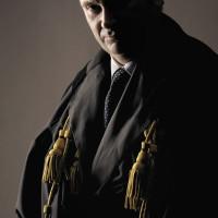 avvocato-roma-gassani-13-200x200 Foto ad alta risoluzione di Gian Ettore Gassani