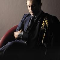 avvocato-roma-gassani-14-200x200 Foto ad alta risoluzione di Gian Ettore Gassani