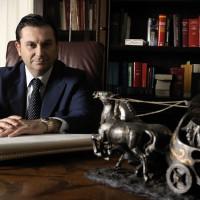 avvocato-roma-gassani-17-200x200 Foto ad alta risoluzione di Gian Ettore Gassani