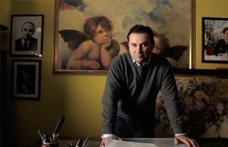 Avvocati specializzati in Diritto Internazionale: cosa manca in Italia