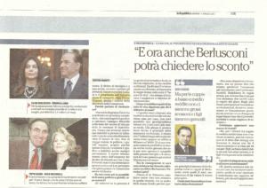 """2017-05-11-repubblica-300x212 """"E ora anche Berlusconi potrà chiedere lo sconto"""""""