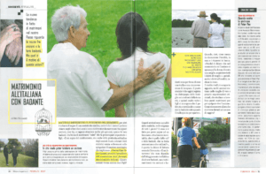 50epiumagazineit-febbraio2017_-300x197 Matrimonio all'italiana con badante