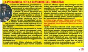 articolo-2-300x176 La procedura per la revisione del processo
