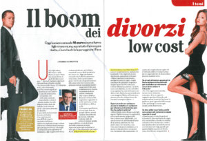 articolo-3-300x204 Il boom dei divorzi low cost