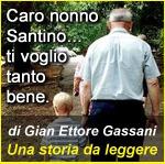 Caro Nonno Santino