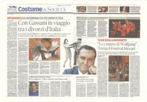 scan427-300x208 Con Gassani in viaggio tra i divorzi d'Italia