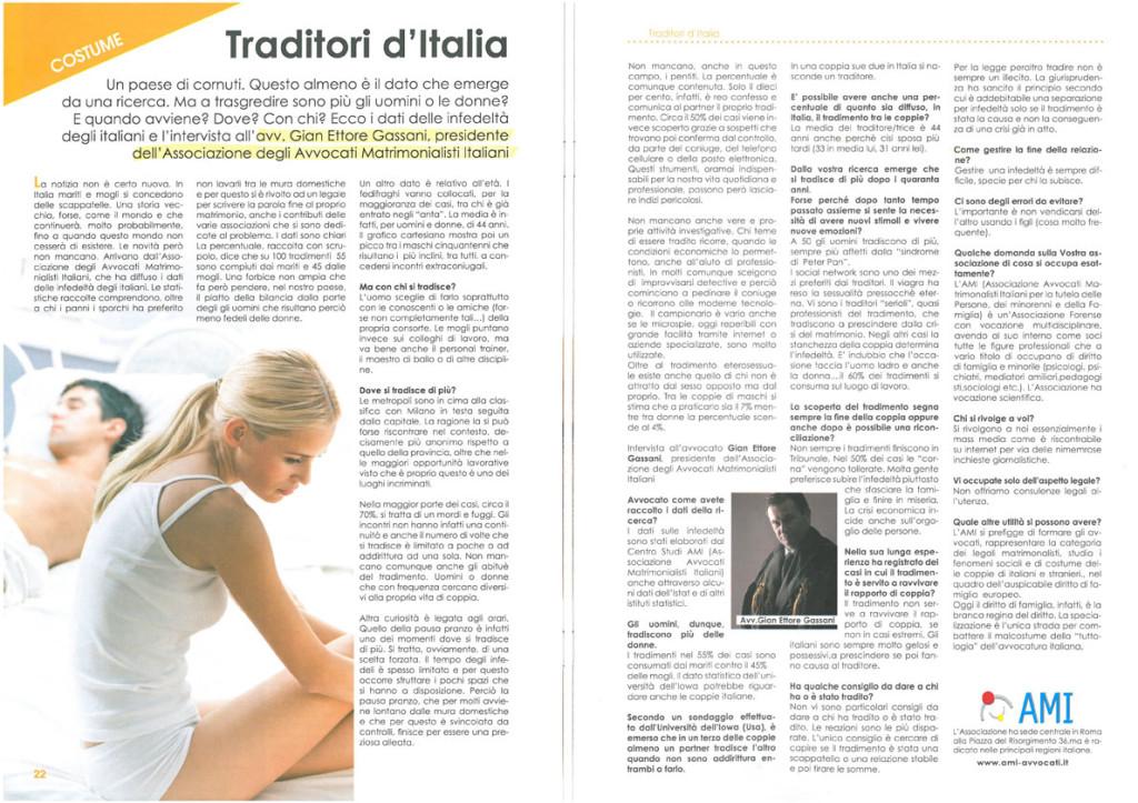 vita-in-coppia-1-1024x723 Traditori d'Italia