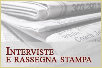 Rassegna stampa avvocato matrimonialista Gian Ettore Gasssani