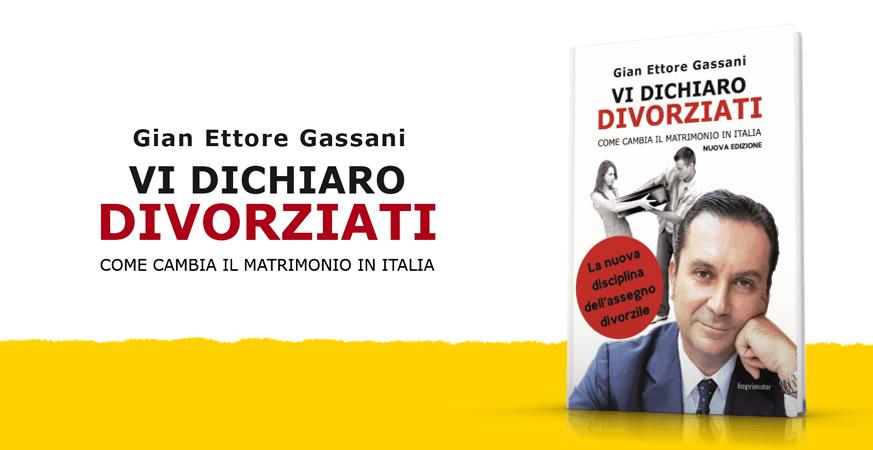 slide-vi-dichiaro-divorziati Libri