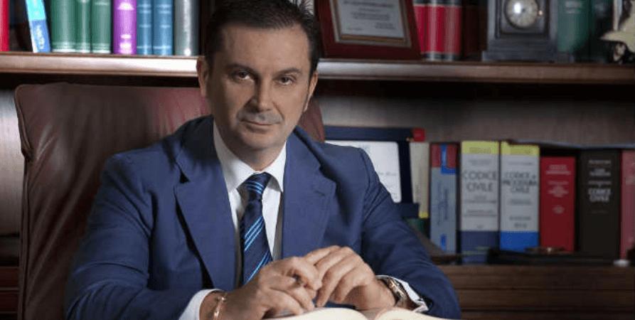 Avvocato divorzista Roma - Milano Gian Ettore Gassani
