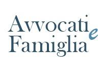 avvocatiefamiglia-logo Home page
