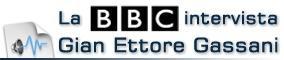 bbc-intervista-gassani Interviste Radiofoniche
