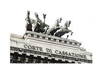 cassazionista-roma-gassani Home page