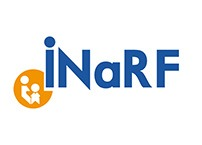 logo-inarf Home page