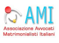 logo_matrimonialisti Home page