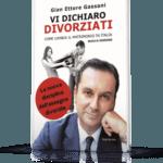 vi-dichiaro-divorziati-gian-ettore-gassani-150x150 Libri