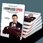 i-perplessi-sposi-150x150 Libri