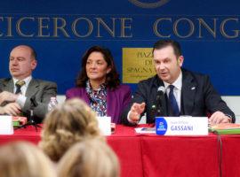 presidente-avvocati-matrimonialisti-italiani-195B9401-270x200 A.M.I.