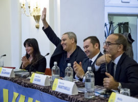 presidente-avvocati-matrimonialisti-italiani-IMG_0047_1-270x200 A.M.I.