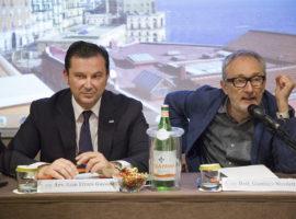presidente-avvocati-matrimonialisti-italiani-IMG_0637-270x200 A.M.I.