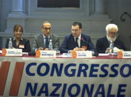 presidente-avvocati-matrimonialisti-italiani-IMG_4677-270x200 A.M.I.
