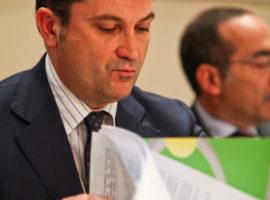 presidente-avvocati-matrimonialisti-italiani-IMG_6614-270x200 A.M.I.