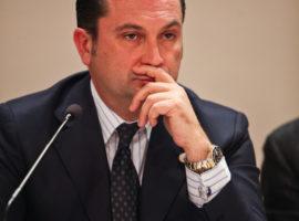 presidente-avvocati-matrimonialisti-italiani-IMG_6733-270x200 A.M.I.