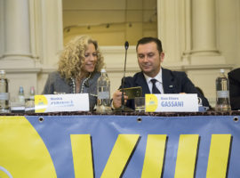 presidente-avvocati-matrimonialisti-italiani-IMG_9502-270x200 A.M.I.