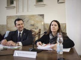 presidente-avvocati-matrimonialisti-italianiAMI-MED-2070-270x200 A.M.I.