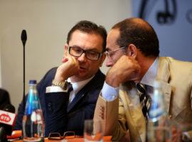 presidente-avvocati-matrimonialisti-italianiAMI072-270x200 A.M.I.