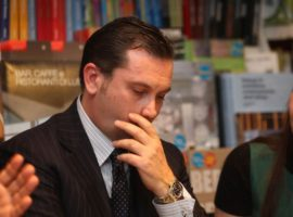 presidente-avvocati-matrimonialisti-italianigeg7-270x200 A.M.I.