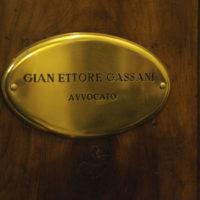 studio-legale-gassani06_b-2-200x200 Studio Legale Roma - Gassani
