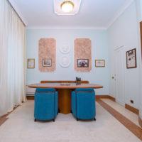 studio-legale-milano-gian-ettore-gassani-7011-200x200 Studio Legale Milano - Gassani