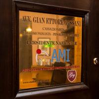 studio-legale-milano-gian-ettore-gassani-7156-200x200 Studio Legale Milano - Gassani