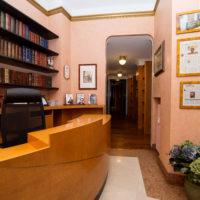 studio-legale-milano-gian-ettore-gassani-7185-200x200 Studio Legale Milano - Gassani