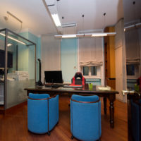 studio-legale-milano-gian-ettore-gassani-7261-200x200 Studio Legale Milano - Gassani
