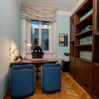 studio-legale-milano-gian-ettore-gassani-7302-200x200 Studio Legale Milano - Gassani