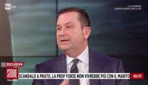 gassani-prato-1-300x172 L'avvocato matrimonialista Gian Ettore Gassani a Storie italiane