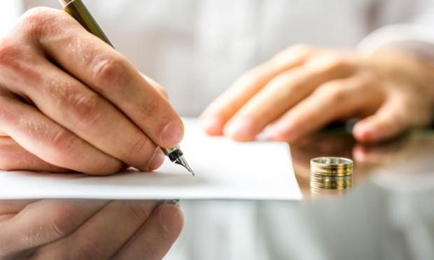Assegno di divorzio novità e spiegazioni