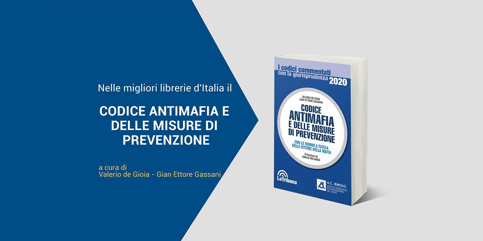Codice-antimafia-banner-con-dimensioni-per-sito-ok-3 Home page