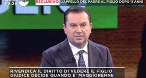 gassani-mattino-cinque-300x160 Gian Ettore Gassani interviene a Mattino 5