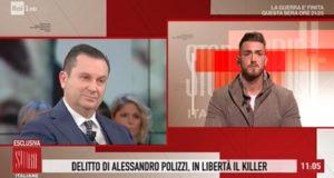 gassani-storie-italiane-delitto-polizzi-300x160 Gian Ettore Gassani interviene a Storie Italiane