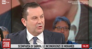 gassani-storie-italiane-samira-caso-300x160 Gian Ettore Gassani interviene a Storie Italiane