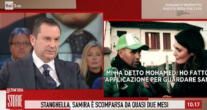 gassani-storie-italiane-samira-patrizia-300x160 Gian Ettore Gassani interviene a Storie Italiane