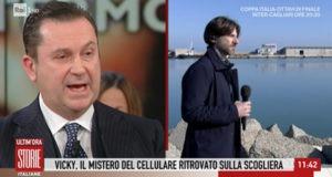 gassani-storie-italiane-vicky-samira-300x160 Gian Ettore Gassani interviene a Storie Italiane