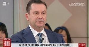 gassani-storie-patrizia-300x160 Gian Ettore Gassani interviene a Storie Italiane